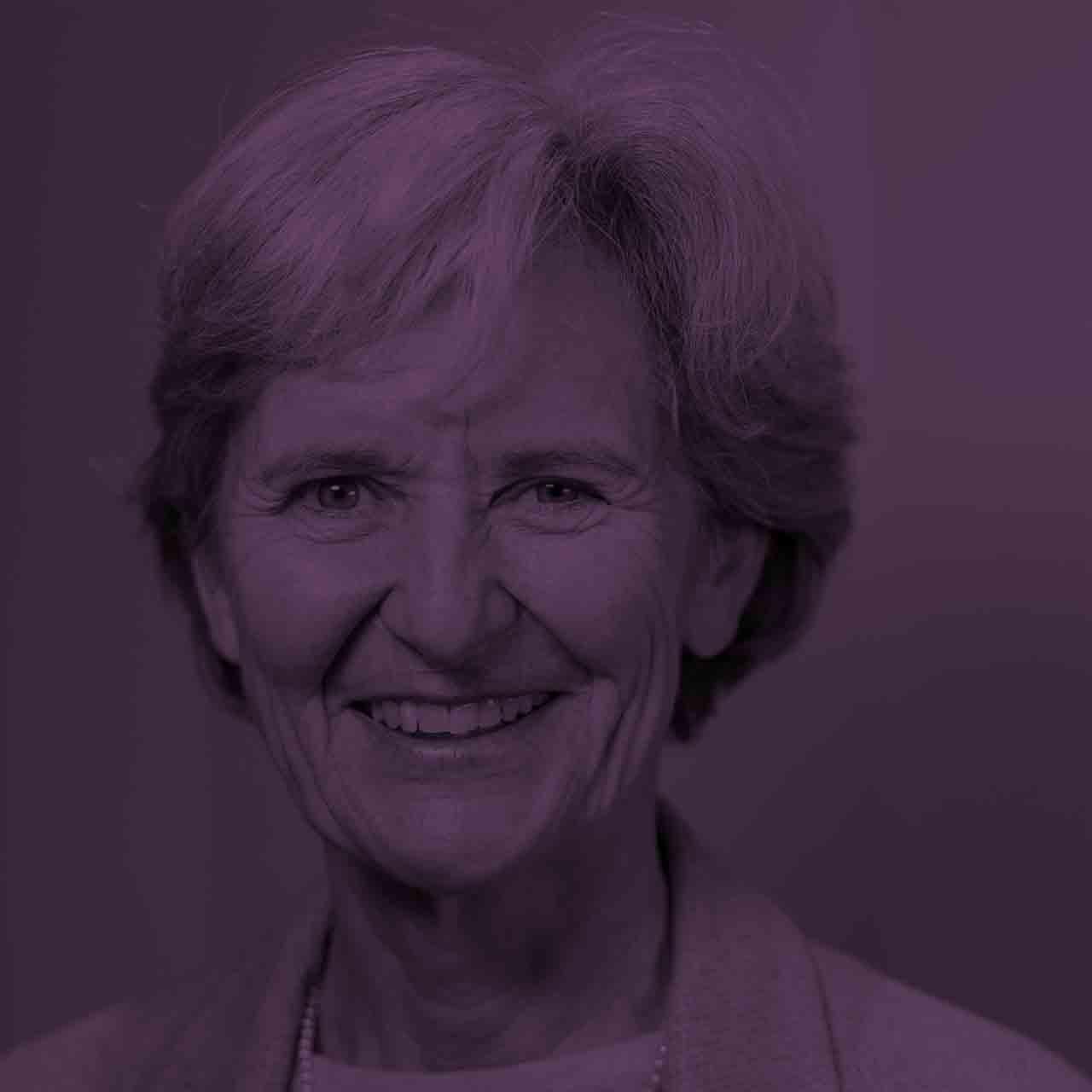 Caroline Gueissaz