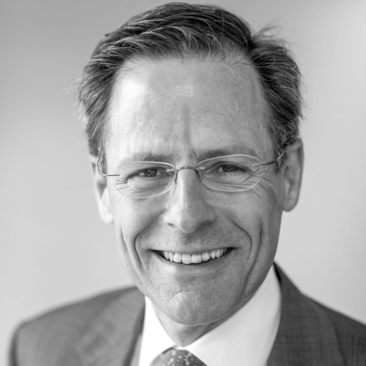Ronald Schlegel